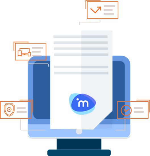 iManage Email and Document Work Benefits
