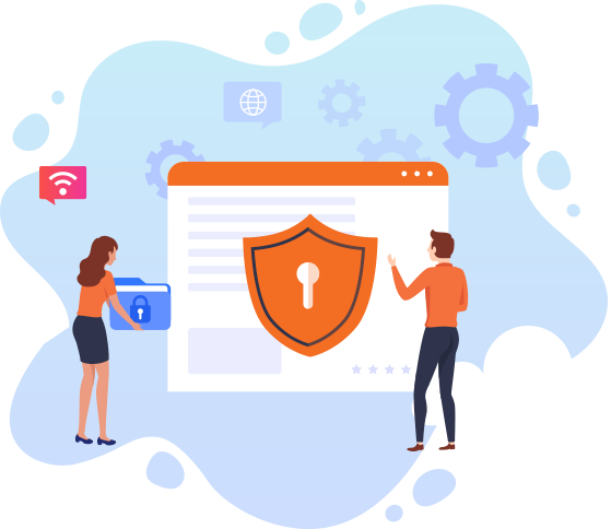 iManage Private Cloud usage