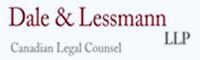 Dale & Lessmann Logo
