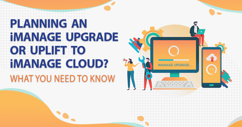 iManage cloud solution my macroagilityinc